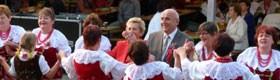 dozynki-gminne-2012